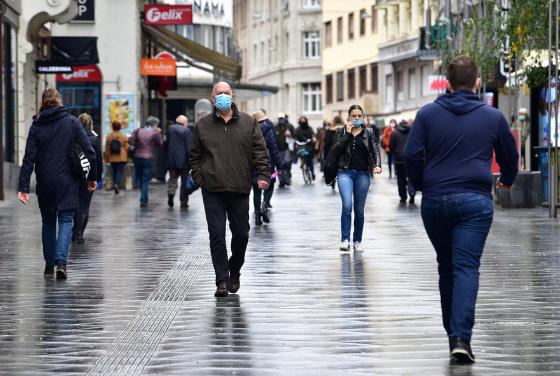 Во Словенија во јануари регистрирани за третина повеќе умрени отколку во јануари 2020 година