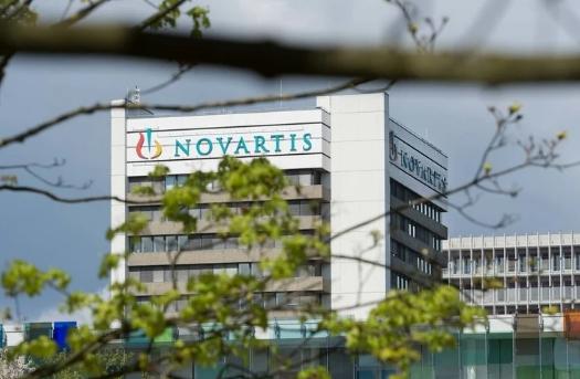 """""""КјурВак"""" и """"Новартис"""" заеднички ќе произведуваат вакцина против коронавирус"""