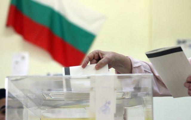 Бугарија: Се поизвесни се нови парламентарни избори, по неуспехот да се формира влада