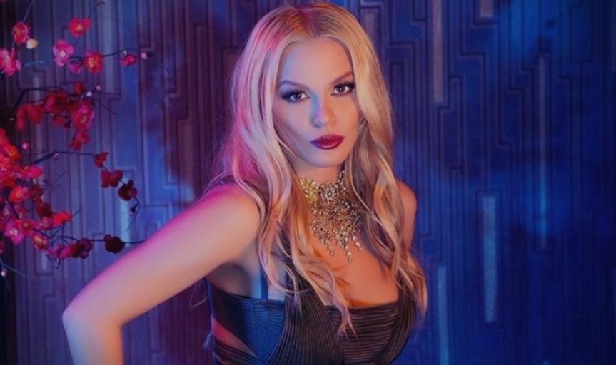 Беше најзгодна бугарска пејачка, а потоа се здебели до непрепознатливост: Поради ова се крие од јавноста (ФОТО)