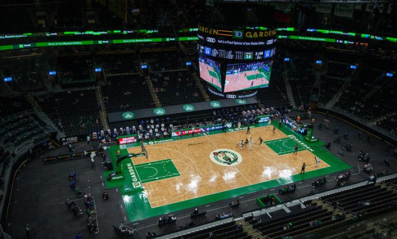 НБА: Атланта постави рекорд