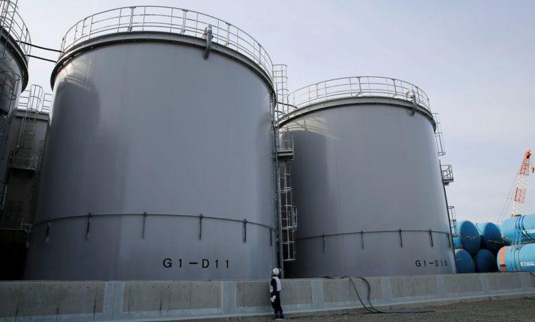 Јапонија: Забрана за работа на најголемата нуклеарна централа во земјата