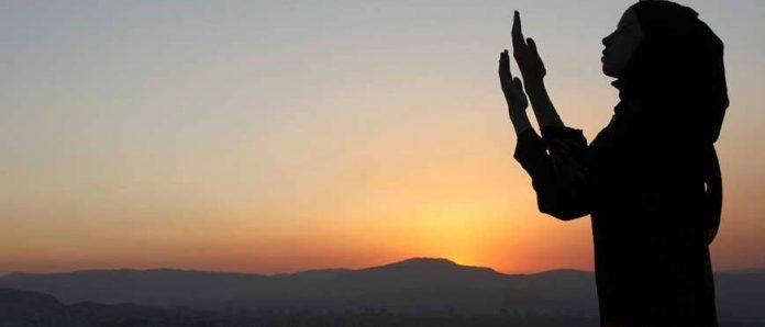 РАМАЗАНСКИ ПОСТ: Утрово верниците од исламска вероисповед го почнаа постот што трае до 12 мај