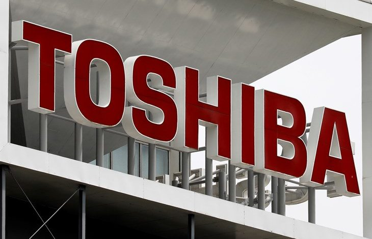 Смена на сопствеништво: Тошиба ќе му биде продадена на британскиот фонд ЦВЦ Капитал Партнерс