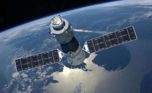 Кина: Лансиран модул без екипаж, Пекинг гради втора вселенска станица во Земјината Орбита