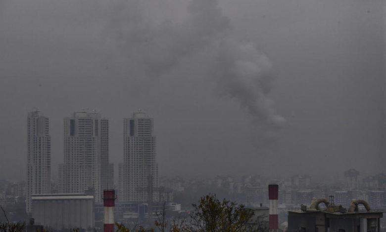 ИСТРАЖУВАЊЕ НА ИПИС: Загадувањето е грев, а неодговорноста кон животната средина е непочитување на Бог