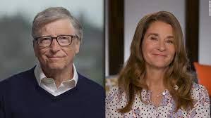 Бил и Мелинда Гејст се разведуваат!
