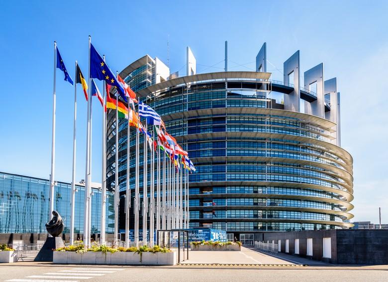 КОМИТЕТ НА ЕВРОПАРЛАМЕНТОТ: Поддршка за Македонците во Бугарија и истрага од ЕК
