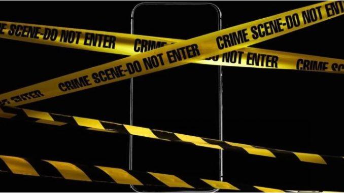 ЕКОНОМИСТ: Новите технологии овозможија компјутерски криминал со индустриски размери