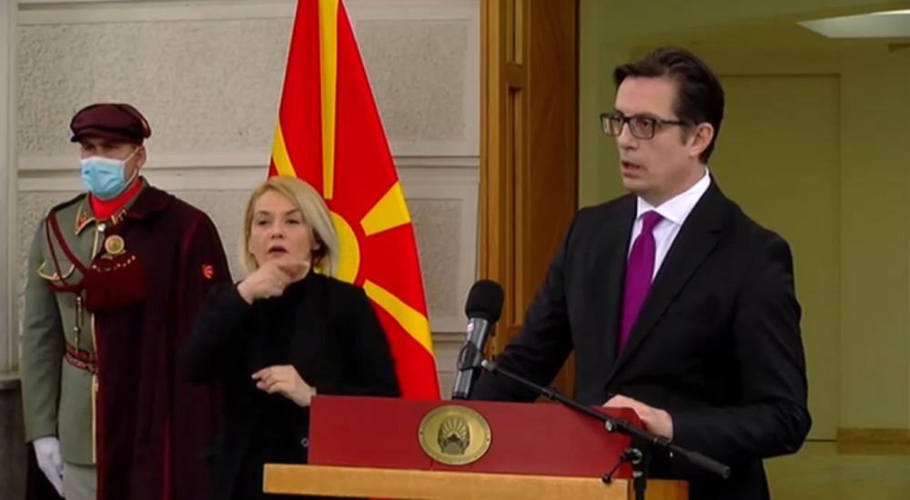 ПЕНДАРОВСКИ: Тие од 27 април сторија кривично дело без преседан во Европа, но ако има нови докази, може да се повтори случајот!