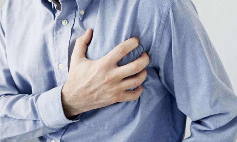 Унапредено дијагностицирање во Англија: Нов 3Д скенер за пациенти со срцеви болести