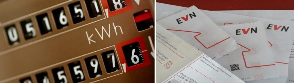 ММФ: Цените на енергијата треба да паднат кон крајот на март 2022 година