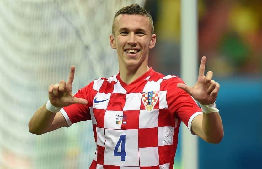 Перишиќ: Се надевам дека против Шкотска ќе видиме сосема поинаква Хрватска