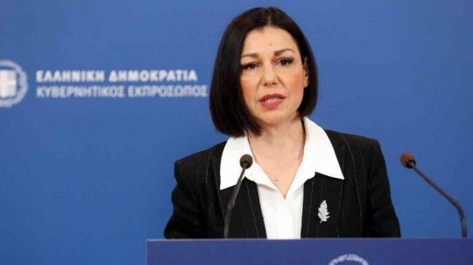 ПЕЛОНИ: Декретот на Бајден е за З. Балкан, а Грција не припаѓа таму оти ние сме членка на ЕУ