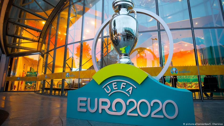 ДОЈЧЕ ВЕЛЕ: Почна ЕУРО2020, но економското влијание ќе биде ограничено