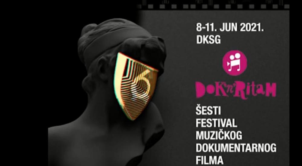 """Фестивал во Белград: Два македонски филма на """"Докенритам"""""""