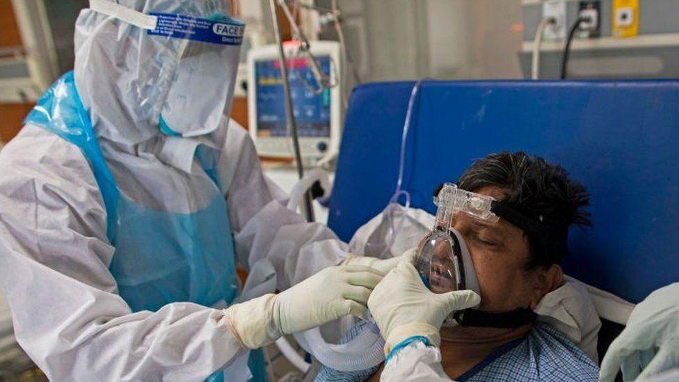 СЗО: Индискиот мутант ќе се прошри низ Европа – поопасен е и позаразен и за тие со јак имунитет!