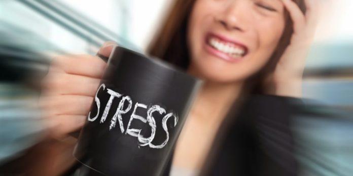 ПЕТ ЗЛАТНИ ПРАВИЛА ПРОТИВ ГНЕВОТ И СТРЕСОТ: Дишете длабоко, вежбајте, запишувајте ги чувствата и чистете по дома