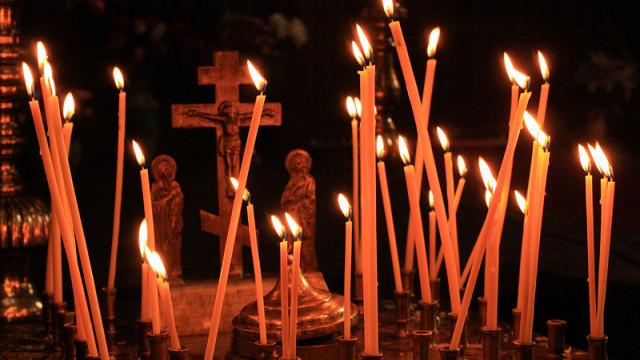 ДЕНЕСКА Е ЗАДУШНИЦА: Посебен сообраќаен режим кон Бутел, Камник и во Ѓорче Петров