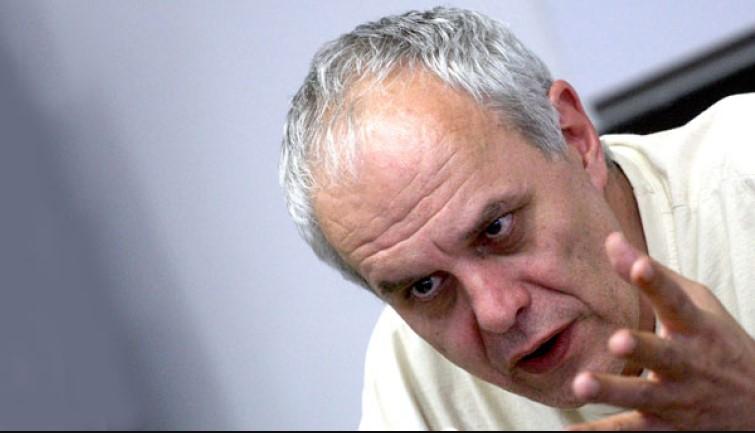 Зад анкетата со која СДСМ и Заев се во предност пред ВМРО-ДПМНЕ стои бугарскиот социолог Андреј Рајчев!