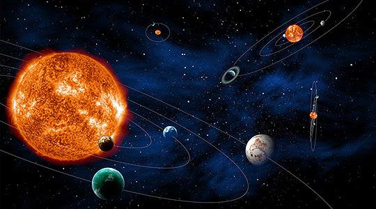 Астрономски календар: Денешниот ден е подолг од ноќта само 25 минути