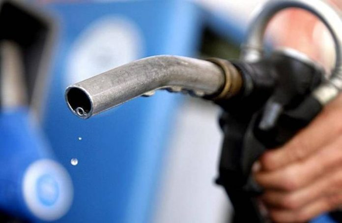 АНТИКОВИД МЕРКИ: Нема бензин на пумпите во Словенија за муштериите без ковид-пропусница