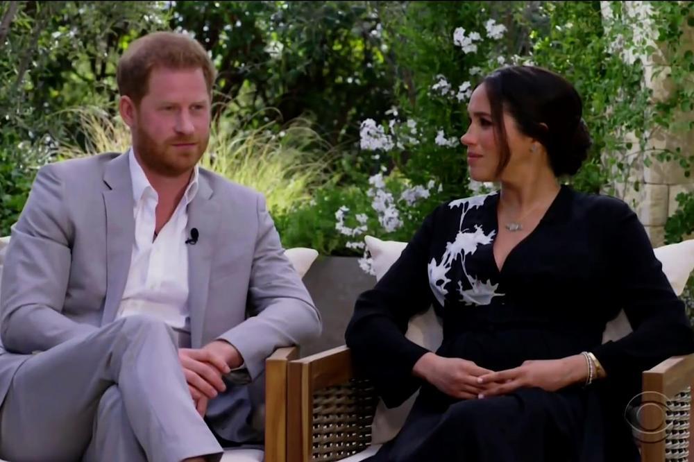 МЛАДИОТ ПРИНЦ ПИШУВА МЕМОАРИ: Хари ќе открие детали за животот во кралското семејство