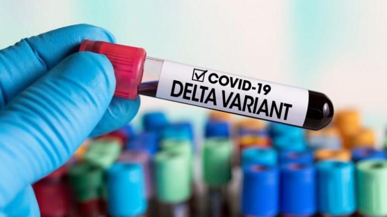 Од 21 заразен со Делта сојот во Албанија 6 биле вакцинирани