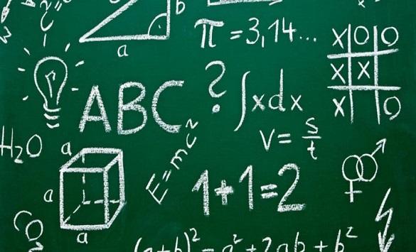 """ФАЛБИ ЗА """"КОНЦЕПТОТ НА МИЛА"""": Првачињата со новиот учебник ќе ја засакаат и математиката"""