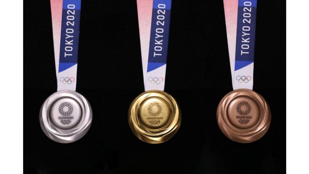 ОИ: Домаќините досега освоија најмногу – осум златни медали, САД – седум, Кина – шест!