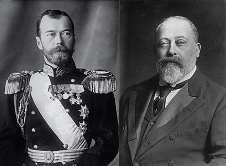 ЕКСКЛУЗИВНО – БЕЛГРАДСКА ПОЛИТИКА, ЈУНИ 1908 Г.: Како е договорена автономија на Македонија со главен град Солун меѓу рускиот цар и англискиот крал!