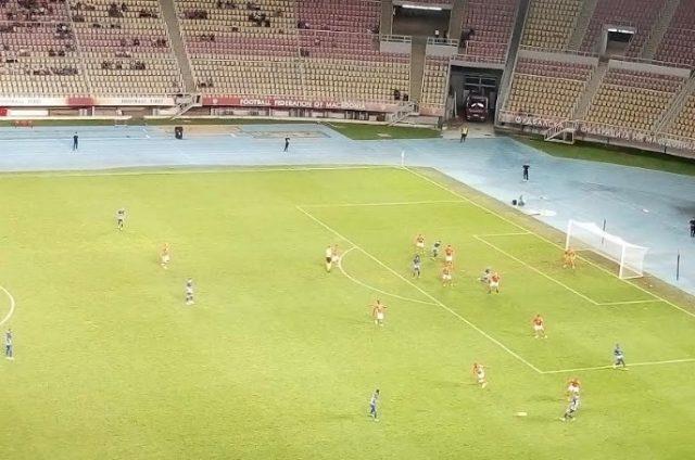 Шкупи ќе игра пријателски натпревар со Бешикташ во Истанбул