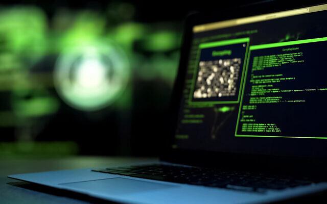 Мексико потрошило 300 милиони долари за израелски шпионски софтвер