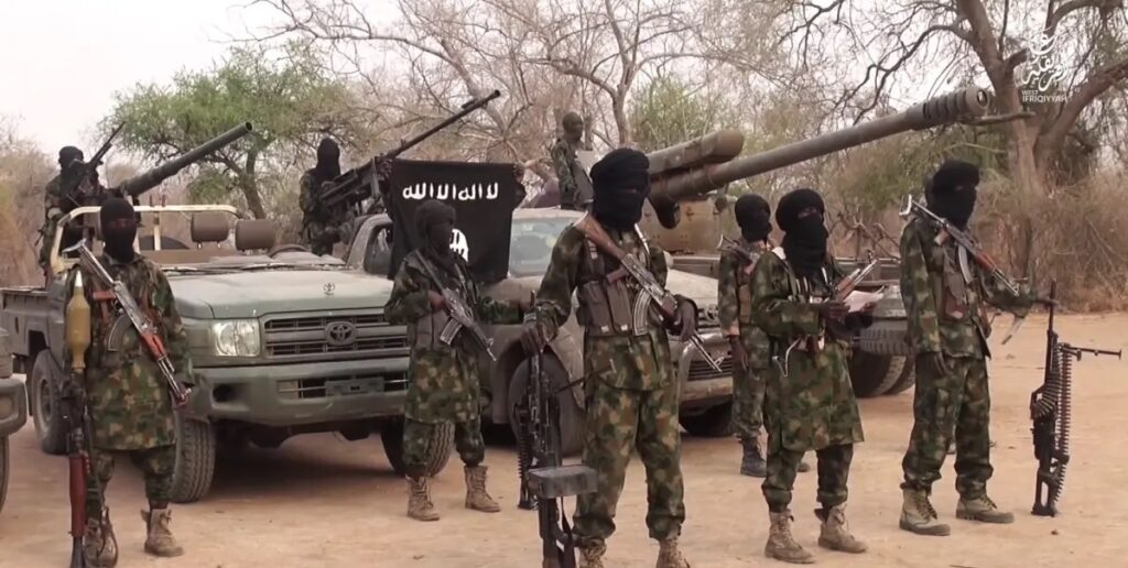 Најмалку 26 војници убиени во напад на Боко Харам во Чад