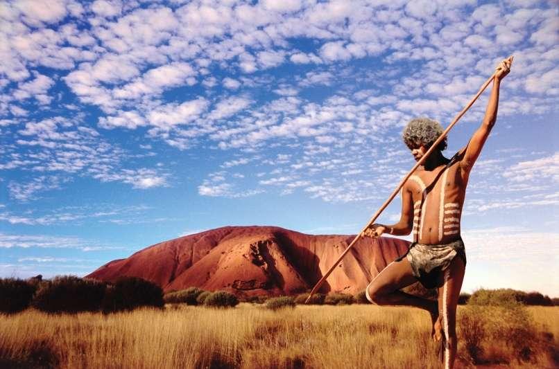 Австралија нуди по 82.000 австралиски долари на Абориџините за обесштетување
