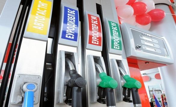БИСЛИМОВСКИ: На нафтените компании Башино гас, Гуливер и Пертинакс им ги одзедовме лиценците за трговија со деривати