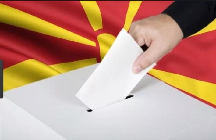 ЛОКАЛНИ 2021: Подмладоците на партиите ќе потпишат декларација за слободни и фер избори