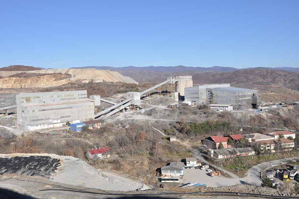 НЕСРЕЌА ВО БУЧИМ: Загинаа двајца алпинисти ангажирани за чистење на рудничките силоси
