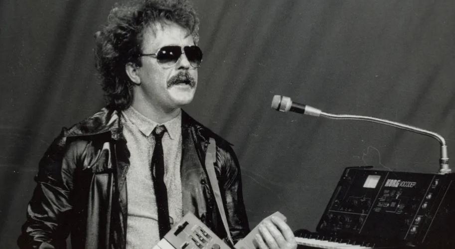 """Гардијан ја пофали музиката во Југославија: """"Земјата се распадна поради војната, а културата преживеа"""""""