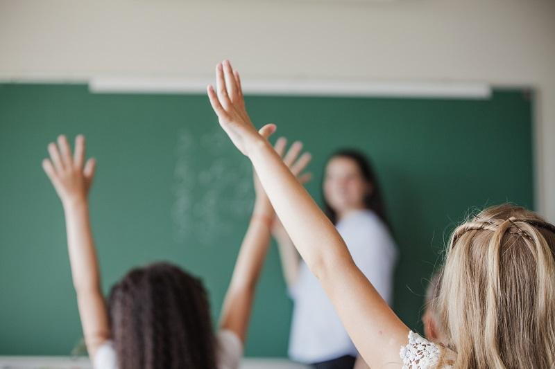 ИДНАТА НЕДЕЛА СКРИНИНГ ЗА КОВИД-19: Тест за 8.178 ученици во 364 основни и 109 средни училишта, се бара поддршка од родителите